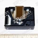 F185020 / F185010 / F185000 Печатающая головка EPSON Stylus D120/ OFFICE T30 / BX310FN / TX510FN / B1100 /T1100 / BX320FW