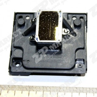 F195000 Печатающая головка EPSON Stylus SX210 / SX215 / SX230 / TX210 / TX219 / SX218 / BX305F.