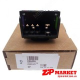 CN643A Печатающая головка HP OJ-6000 / 6500 / 7000 PS-B209