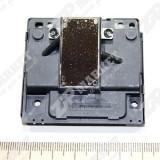 F197000 Печатающая головка EPSON Stylus SX420W / SX425W