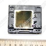 F190020 Печатающая головка EPSON WF-7015 / 7515 / 7525