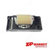 F187000 Печатающая головка EPSON SPRO7880