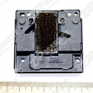 F197010 Печатающая головка Epson Stylus XP-203 / SX430 / SX435