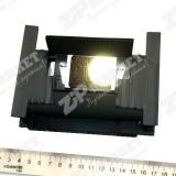 F186010 Печатающая головка EPSON Stylus Photo R2880