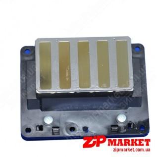F191000 / F191010 / F191110 / F191040 Печатающая головка EPSON Stylus PRO 7900