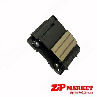 FA13021 Печатающая головка EPSON WF-7620