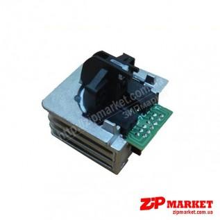 F109000 Печатающая головка EPSON LX-350