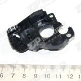 B1110ENDPL Боковая (пластиковая) крышка тонер - картриджа BROTHER HL-1110 Static Control (SCC).