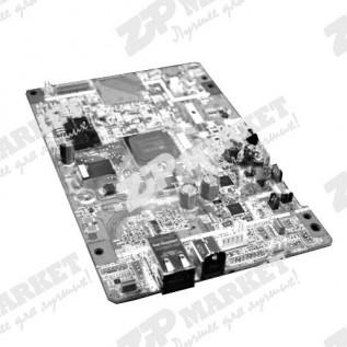 2136438 Материнская (главная или основная) плата  EPSON WF-7015