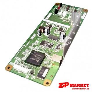 2155315 Материнская, главная или основная плата EPSON L-1300