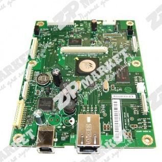 CF229-67018 / CF229-6000  Плата форматирования HP LJ Pro 400 M425dn / M425dw
