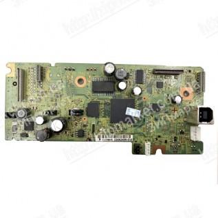 2158970 / 2155277 / 2145827 Материнская, главная или основная плата EPSON L355