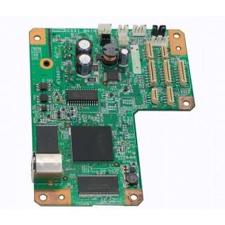 2154015/2143579/2136551 Материнская (главная или основная) плата EPSON L800