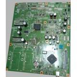 Материнская (главная или основная) плата Epson SC-S30610 2142890