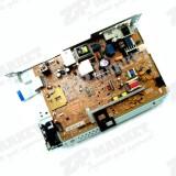 RG5-4606-080000 Плата DC контроллера HP LJ 1100, Canon LBP-800 / 810 / P420.