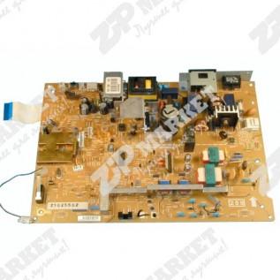 RG5-7266 Плата DC контроллера Canon LBP-1120