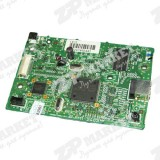 RM1-2880 / RM1-2881 Плата форматирования Canon LBP-3000 только VIDEO CONTROLLER