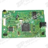 RM1-3125 / RM1-3126 Плата форматирования с USB Canon LBP-2900  только VIDEO CONTROLLER