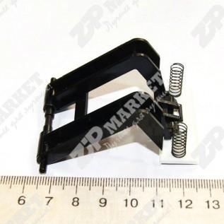 JC75-00093A / JC97-01486A Площадка отделения SAMSUNG ML-1210 / 1250 / 1220 / 1430 / Xerox Phaser 3110 / 3210