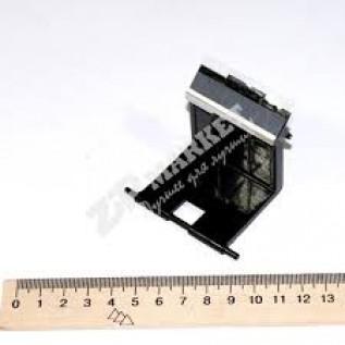 JC97-01931A Площадка отделения  касеты SAMSUNG ML-225х / 305х / SCX-4х20 / 5530FN / 5330 / WC-Pe120 / 120i
