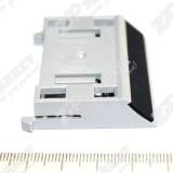 RB9-0695 / RB2-3008 / RB2-6349 Площадка отделения в сборе из 250-листовой кассеты HP LJ 2100 / 2200 / Canon LBP - 1000