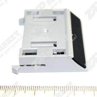 RB9-0695 / RB2-3008 / RB2-6349 Площадка отделения в сборе из 250-листовой кассеты HP LJ 2100 / 2200 / Canon LBP - 1000/ RB2-3008/ RB2-6349