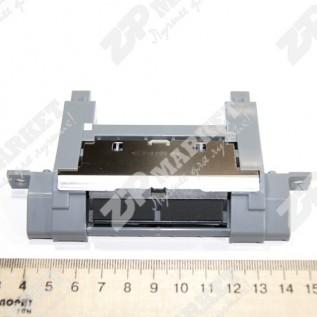 RM1-6303  Площадка отделения из кассеты (лоток 2) HP LJ Enterprise P3015