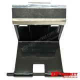 27220 Площадка отделения SAMSUNG ML-1510 / 1710 / 1520P / SCX-4200 / 4100 / 4216F / Xerox 3119 АНК