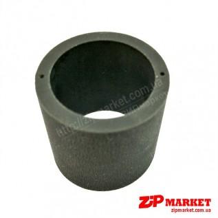 JC73-00340A Насадка на ролик захвата SAMSUNG ML-331x / 371x / SCX-483x / 563x / 573x / WC3315 / 3325
