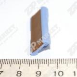 RF0-1014-000 / 21200 Площадка отделения HP LJ 1000 / 1200  АНК