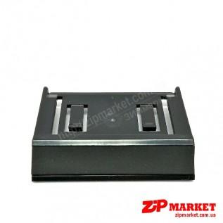 RC1-0954 Площадка отделения в сборе из 250-листовой кассеты HP LJ 2300 / 3500 / 3550 / 3700