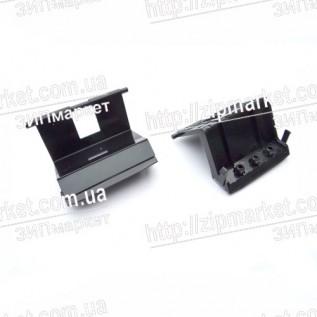 JC93-00211A Площадка отделения тормозная в сборе Samsung SCX-3200 / 3205 / 3205W