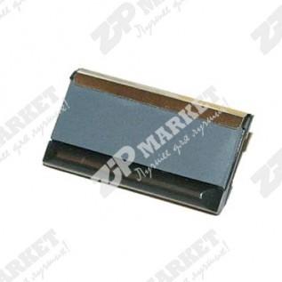 RF5-2703-000 Тормозная площадка из ручной подачи Tray 1, HP LJ 8100 / 8150 / Mopier 320  / Canon iR-3250 / LBP-3260