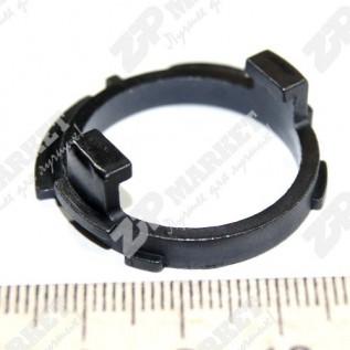 JC61-00887A Подшипник тефлонового вала, правый SAMSUNG ML-225х / 2510 / 2570 / 2571 / SCX-4х20 / 4500 / 4600 / 4623 / Xerox Phaser 3200 / 3124 / 3125