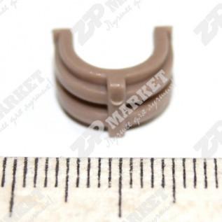 RC1-3361-000cn Подшипник резинового вала левый HP LJ 4200 / 4250 / 4300 / 4350