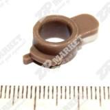 RC1-3362-000cn Подшипник резинового вала правый HP LJ 4200 / 4250 / 4300 / 4350
