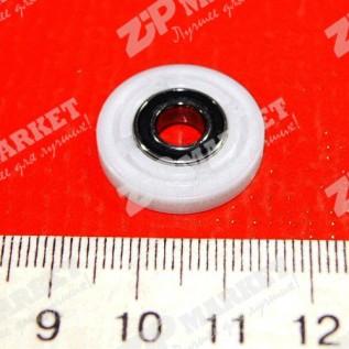 6LA81662000 Подшипник магнитного вала Toshiba e-Studio 166 / 206.