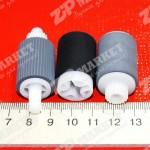 6LA47971000 Ремкомплект, ролики Toshiba MR 3015 / 3016