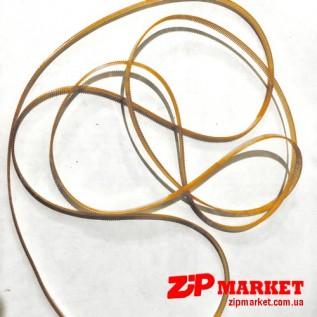 1292709 Ремень каретки EPSON Stylus Photo R270 / R290 / R390