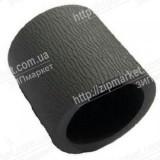 26960 Резина ролика подачи бумаги SAMSUNG ML4500 / ML1210 / 808 (Pick up roller TIRE, JC73-00018A) NCET