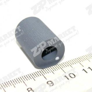 4401966500  Резина ролика подачи (ручной лоток) TOSHIBA BD-1550
