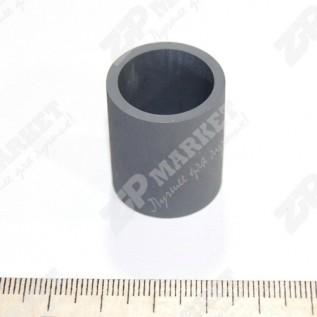 JC72-01231A Резина ролика подачи бумаги SAMSUNG ML-1510 / 1710 / 1750 / 1520P / 225х Xerox  Phaser 3130 / 3120 / 3150 / 3115 / 3119 / SCX-4016 / 4216F / 4100 / 4200 / 4х20 / WC-Pe120i / РE114e / РE16