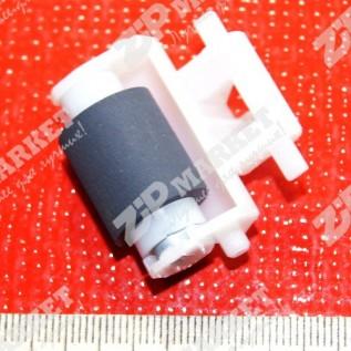 1584704 Ролик отделения EPSON M100 / 105