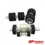 B12B813561 Комплект роликов EPSON DS-510 / 510N / 520 / 520N