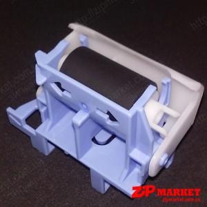 RM2-6772 Ролик отделения HP LJ Enterprise M607 / M608 / M609  / M632 / M633