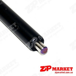 2600180 Вал первичного заряда HP  LJ 1010 / 1100 / 1200 АНК