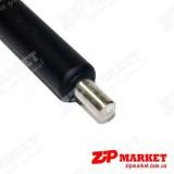 EXPCR Вал (ролик) первичного заряда HP LJ 4  / 5 Static Control (SCC)