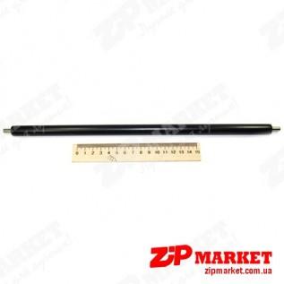 NVRTABPCR-9KOS Вал первичного заряда HP  LJ 5000 / 5200 / 8100 / 9000 / 700 M712 / Pro 400 M435 / M5035 Static Control (SCC)
