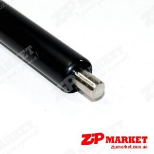 Вал первичного заряда HP LJ АХ / 1100 / 1010 / 1012 / 1200 / 1300 Foshan