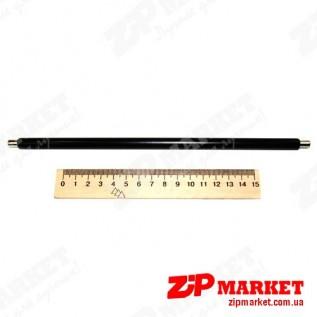 NVRTABPCR-H1505 Вал первичного заряда (ролик) HP  P1005 / P1102 / 1505 Static Control (SCC)